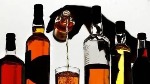 Κένυα: Εβδομήντα θάνατοι από νοθευμένο αλκοόλ!