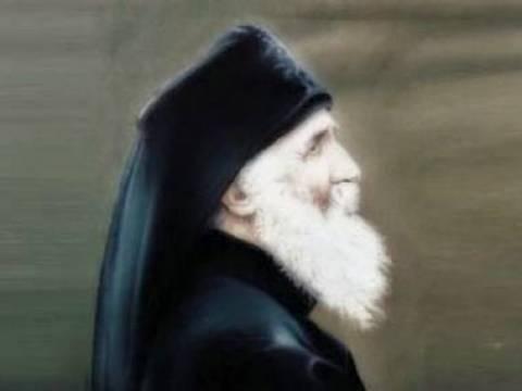 Старец Паисий будет причислен к лику святых