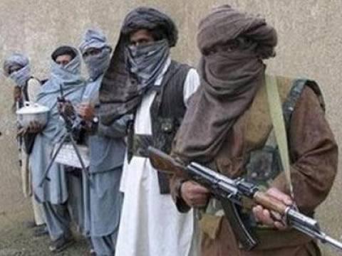 Σκοτώθηκαν μέλη της αλ Κάιντα