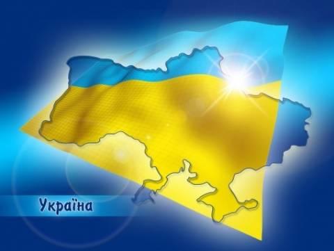Греция и Румыния: позиция Путина по Украине - выход из кризиса
