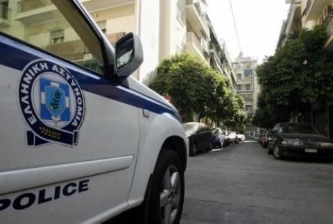 Πελοπόννησος: Συλλήψεις σε επιχειρήσεις εμπορίας μετάλλων