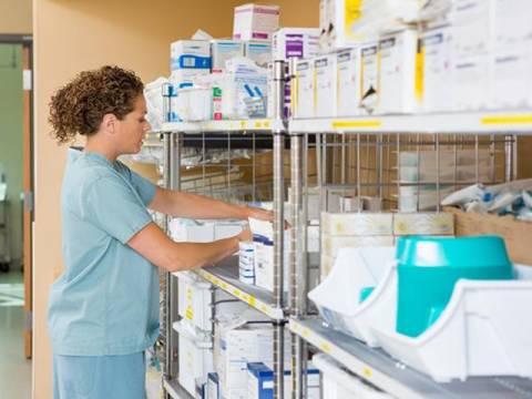 Νοσοκομεία: Φάρμακα μέχρι τον Σεπτέμβριο!