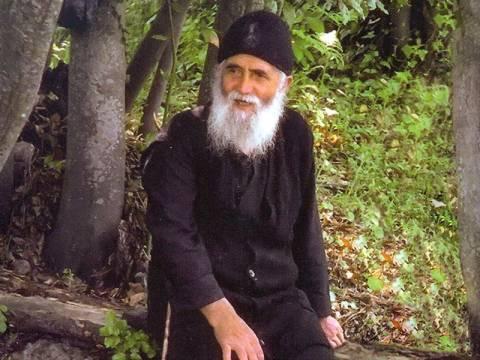 Ανακηρύσσουν Άγιο της Ορθόδοξης Εκκλησίας τον Γέροντα Παϊσιο