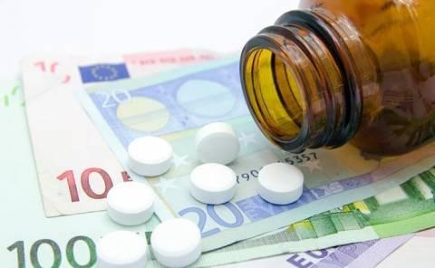 Δελτίο τιμών φαρμάκων: Νέα ένταση βιομηχανίας & Άδωνι