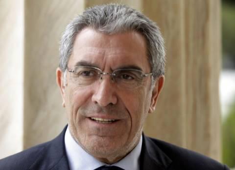 Δημοτικές εκλογές: Καταγγελία Καπερνάρου για «άλλο ένα σκάνδαλο του κ. Καμίνη»