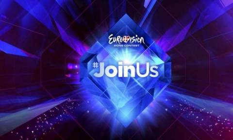 Eurovision 2014: Απίστευτη ανατροπή! Ποια χώρα δίνουν νικήτρια
