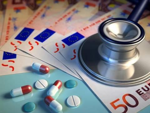Έκρηξη ΣΦΕΕ: Το κράτος παρανομεί απέναντι στη φαρμακοβιομηχανία