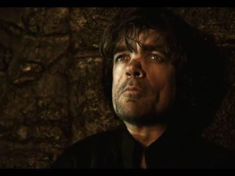 Game of Thrones Season 4: Τι θα δούμε στο επόμενο επεισόδιο
