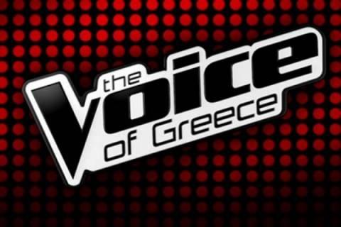 The Voice: Απίστευτα τα ποσοστά του τελικού