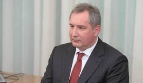 Ρουμανία: Ζητάει εξηγήσεις από τη Μόσχα για σχόλιο στο twitter του πρωθυπουργού