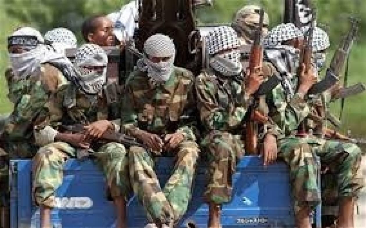 Υεμένη: Νεκροί τρεις «τρομοκράτες» σε επίθεση κατά της προεδρικής φρουράς