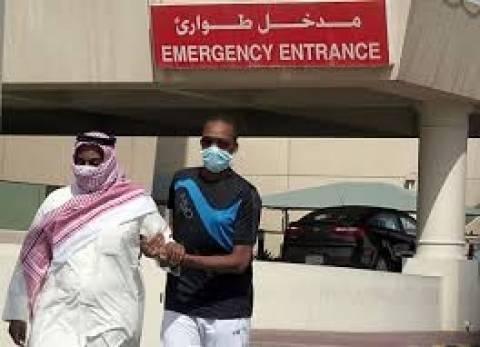 Σ.Αραβία: Να μην έρχονται σε επαφή με καμήλες για να αποφευχθεί η εξάπλωση του MERS