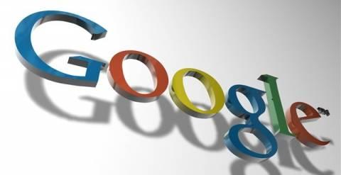 Οι πιο... περίεργες αναζητήσεις στο Google (pic)
