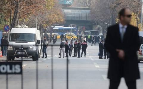 Τουρκία: Δίκη αστυνομικών για τον θάνατο διαδηλωτή