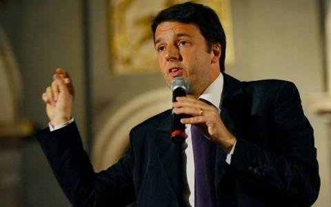 Ιταλία: Το χρέος οδεύει σε ποσοστά... ρεκόρ!