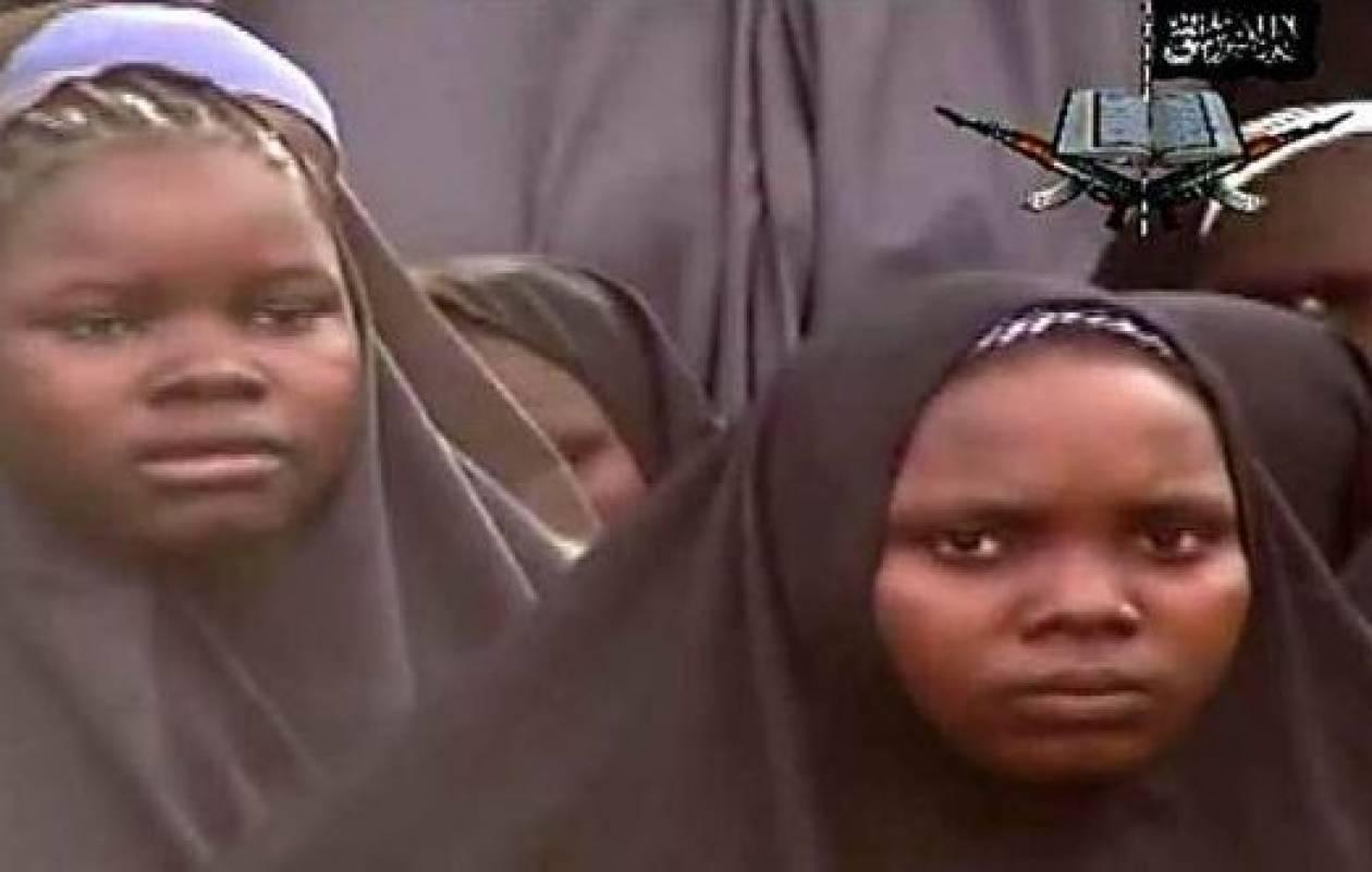 Νιγηρία: «Όχι» από την κυβέρνηση στην πρόταση της Μπόκο Χαράμ