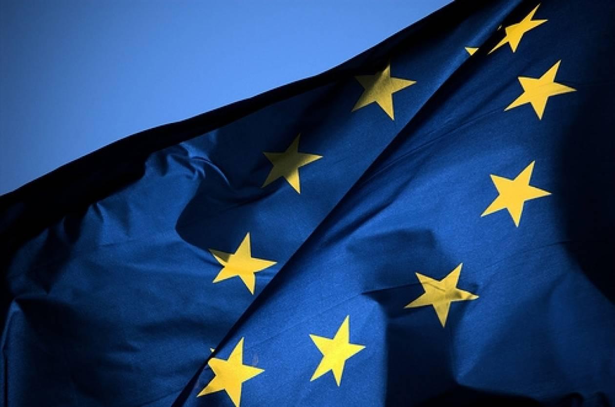 Δεν είναι ικανοποιημένοι οι Αυστριακοί με την πορεία της Ευρωπαϊκής Ένωσης