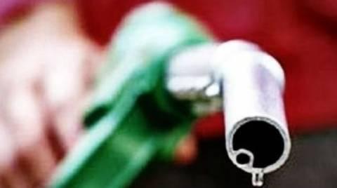 Προσοχή: Απάτη με συσκευές οικονομίας ρεύματος και βενζίνης