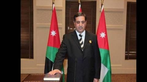 Λιβύη: Απελευθερώθηκε ο απαχθείς πρεσβευτής της Ιορδανίας