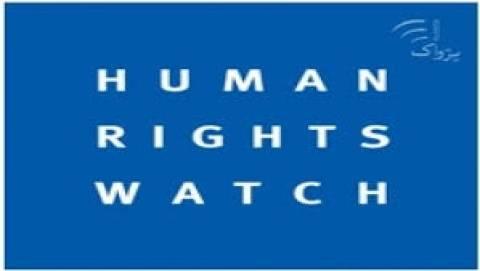 Συρία: Έκαναν επιθέσεις με χλώριο!