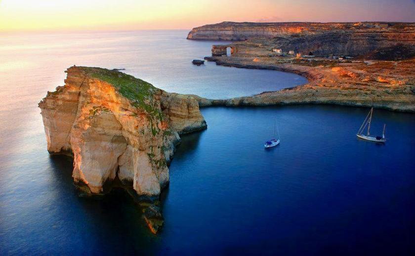 Οι άγνωστοι θησαυροί της Μεσογείου (pics)