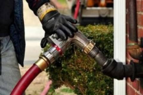 Υπογραφή ΚΥΑ για επιστροφή του Ειδικού Φόρου Κατανάλωσης Πετρελαίου