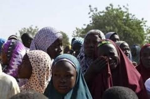 Νιγηρία: Ο πρόεδρος ζητεί την παράταση της κατάστασης έκτακτης ανάγκης