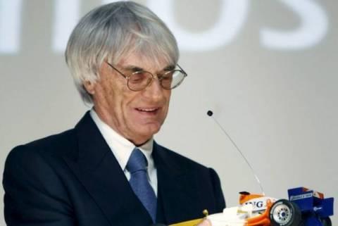 Σκάνδαλο στη Formula 1 με καταγγελία δωροδοκίας!