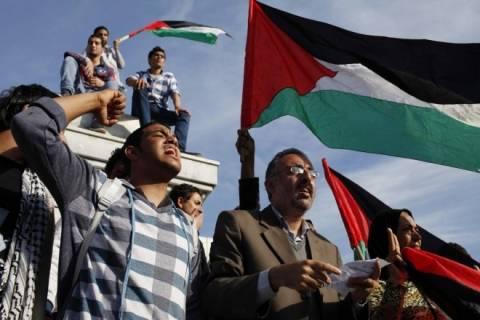 Παλαιστίνη: Ξεκίνησαν οι διεργασίας για το σχηματισμό κυβέρνησης εθνικής ενότητας