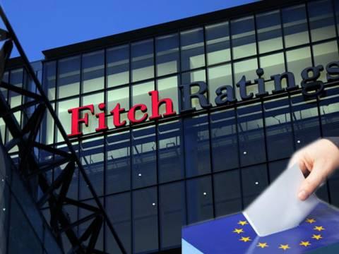Θα μας σερβίρουν «αναβάθμιση» δυο μέρες πριν τις ευρωεκλογές