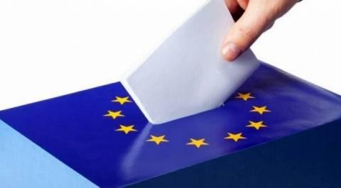 Δημοσκόπηση στη Κύπρο: Μειωμένο το ενδιαφέρον για τις ευρωεκλογές