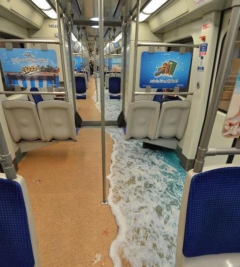Η καλύτερη ελληνική διαφημιστική καμπάνια που έγινε ποτέ (pics)