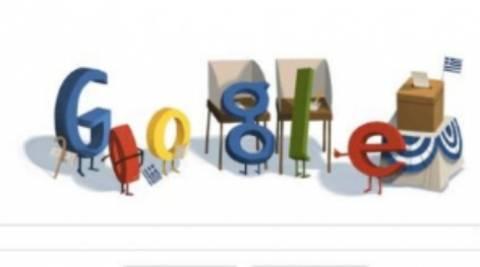 Εκλογές 2014: Η Google ξέρει τους νικητές!