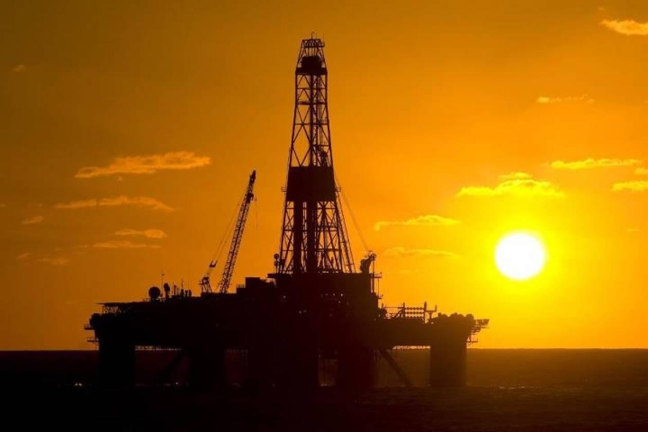 Εσοδα 18 δισ. για το δημόσιο από πετρέλαιο σε Ιωάννινα και Πατραϊκό κόλπο