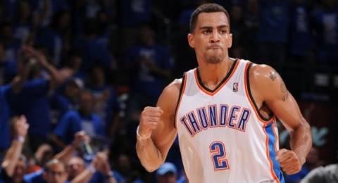 NBA Top 5 (13/5)