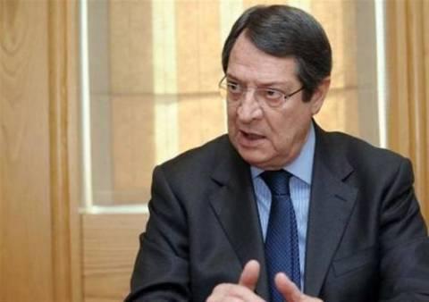 Συλλυπητήρια από την Κύπρο στην Τουρκία