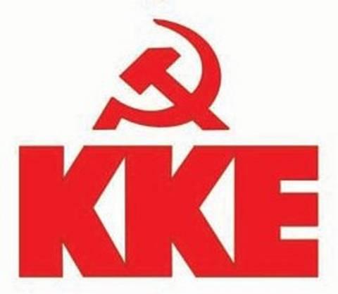 Εκλογές 2014 - ΚΚΕ: Να ληφθούν  μέτρα για διευκόλυνση των ψηφοφόρων