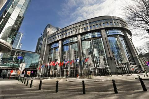 Ευρωπαϊκό Κοινοβούλιο: Έχει πράγματι «εξουσίες»;