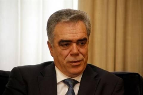 Κούρκουλας: Οι Έλληνες έκαναν θυσίες γιατί θέλουν να παραμείνουν στην Ε.Ε.