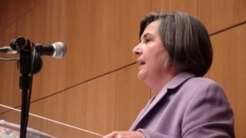 Εκλογές 2014: Επίθεση Χαραλαμπίδου σε Τζιτζικώστα-Ιωαννίδη