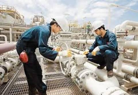 Motor Oil: Στα 350 εκατ. ευρώ το ύψος ομολόγου