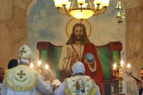 Σουδάν: Θάνατος στη χριστιανή που απαρνήθηκε το Ισλάμ