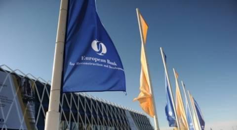 Έναρξη δραστηριοτήτων Ευρωπαϊκής Τράπεζας Ανάπτυξης στην  Κύπρο