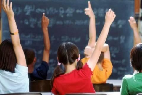 Παράταση έως 21 Μαΐου για αιτήσεις εισαγωγής στα πειραματικά σχολεία