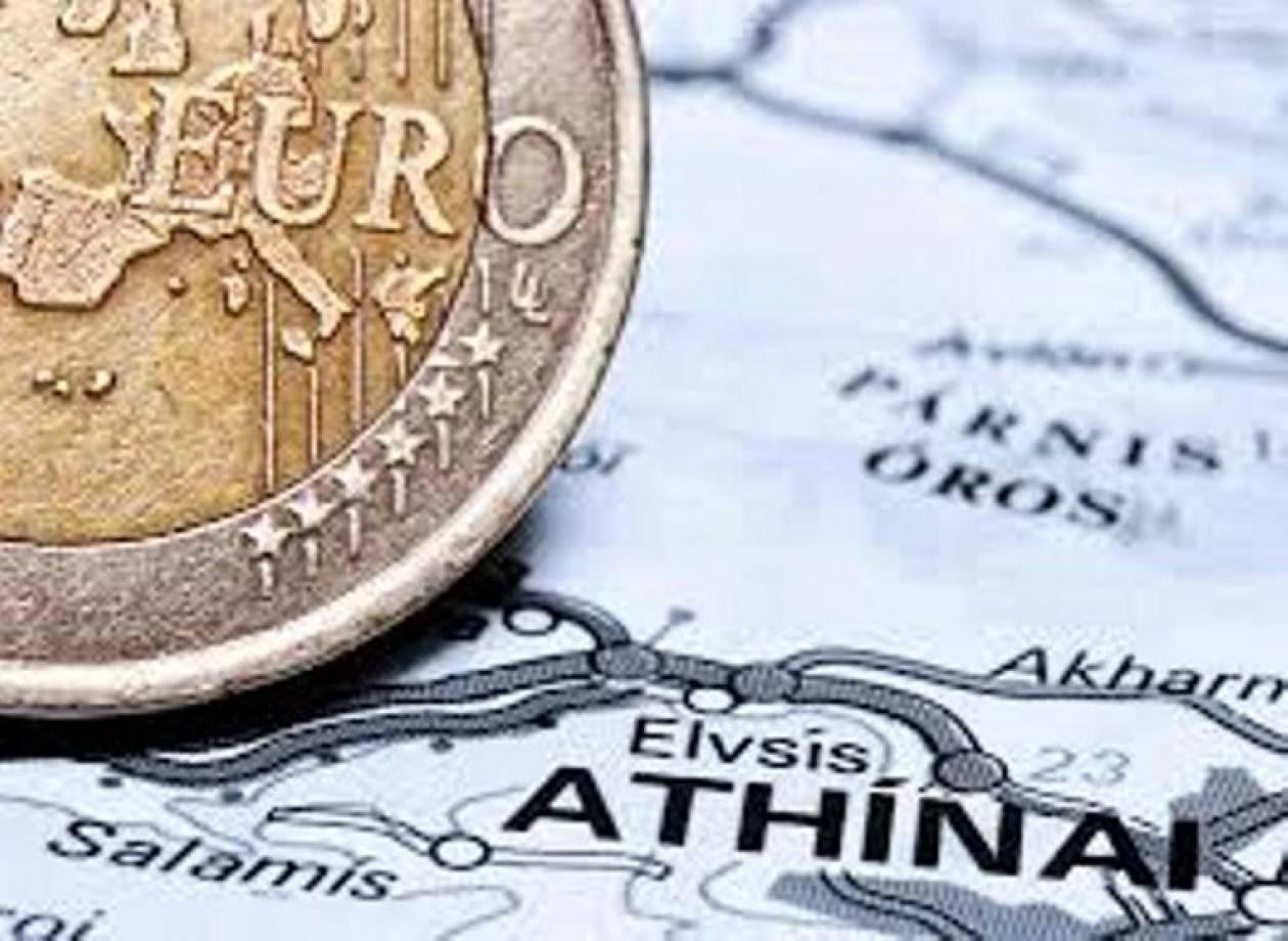 Εκλογές 2014: 200 ευρώ το επίδομα για το προσωπικό του υπουργείου Δημόσιας Τάξης