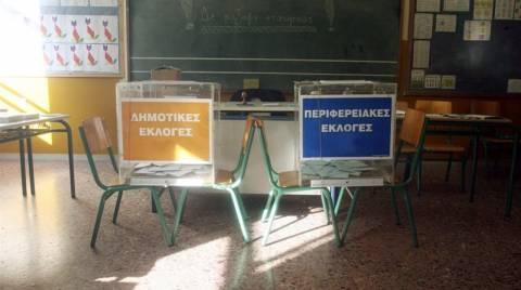 Δημοτικές εκλογές 2014: Πως εκλέγεται ο Δήμαρχος και οι δημοτικοί σύμβουλοι