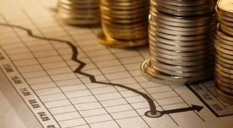 Στα 500 εκατ. το έλλειμμα του εμπορικού ισοζυγίου στη Κύπρο