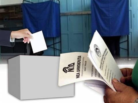 Δημοτικές εκλογές 2014: Όλα όσα πρέπει να ξέρετε
