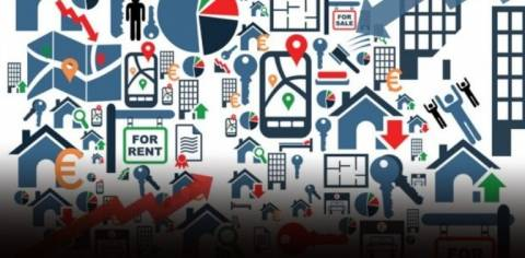 Στη Κυπριακή βουλή το νομοσχέδιο για την πρώτη κατοικία