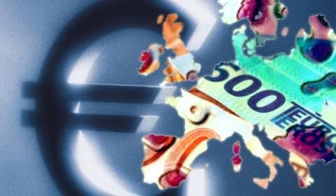 Εισροή κεφαλαίων ύψους 34 δισ. τον Μάρτιο στη ΕΕ
